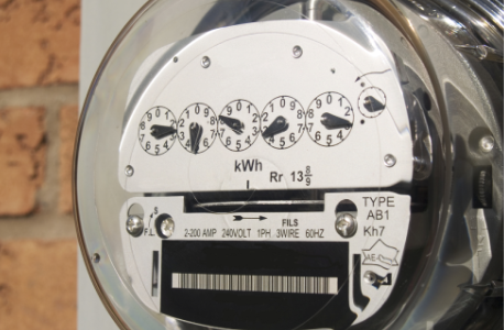 Electric Meter Services